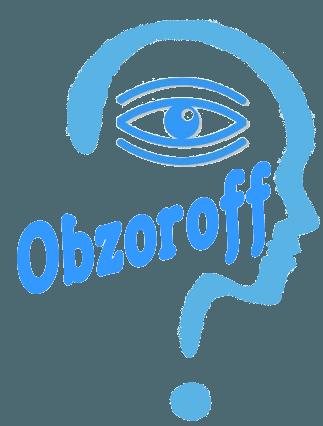 Orvosi eszköz Vizotronic - Szemüveg August