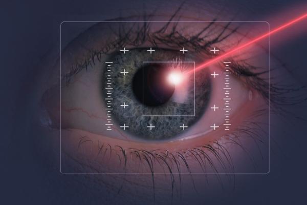homályos látás körvonala)