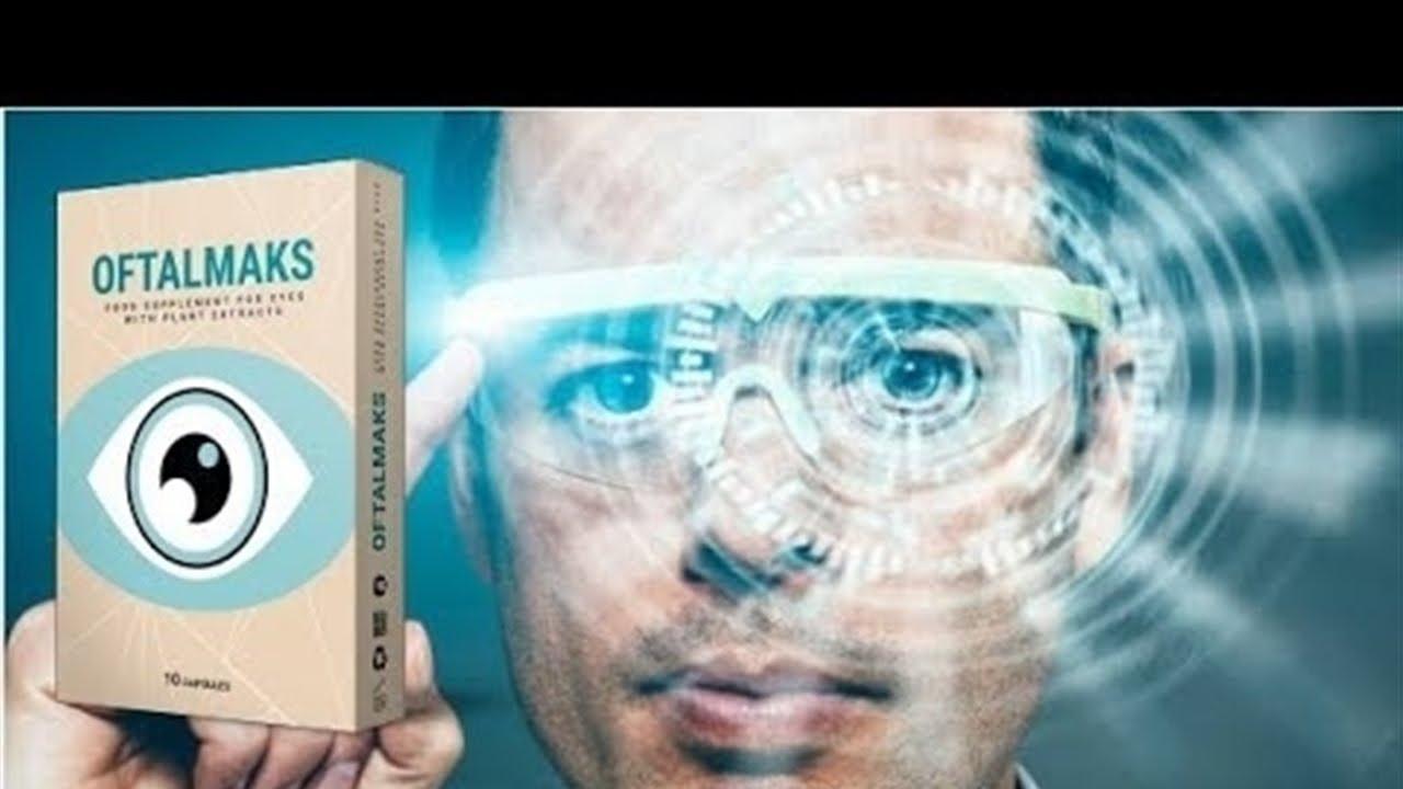 gyógyszerek a látás javítására fórum