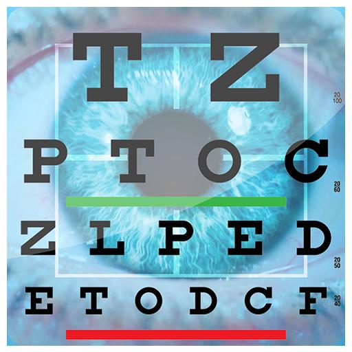 gyenge látás és öröklődés