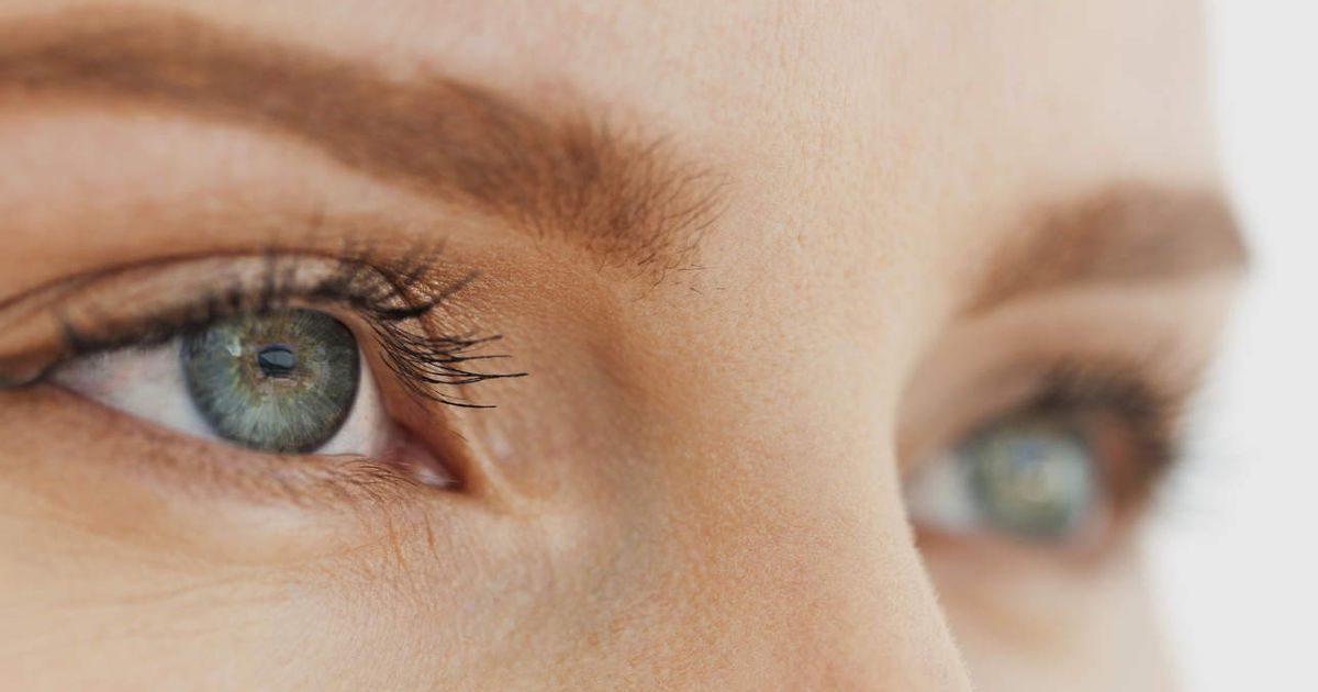 A szemizombénulás okai, kezelése (Fotóval)