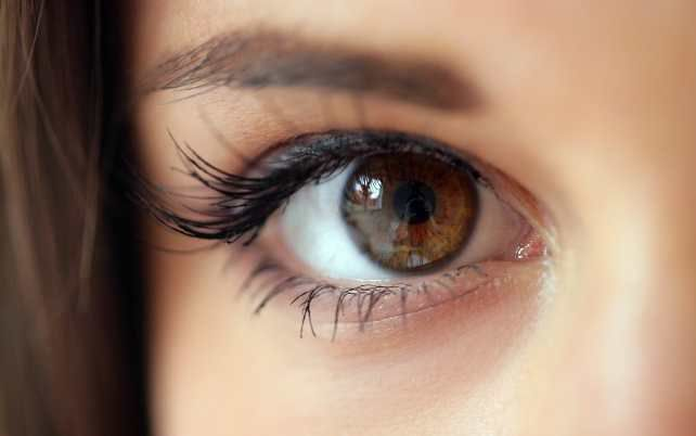 Lehetséges-e vak vak helyreállítani a látást