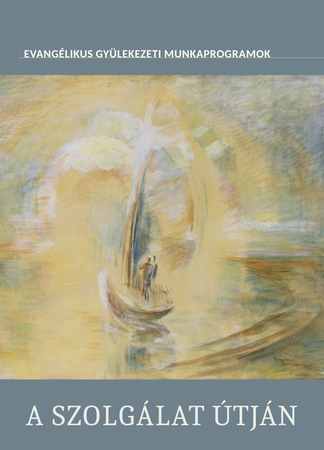 állítsa helyre a dicsekvő látást