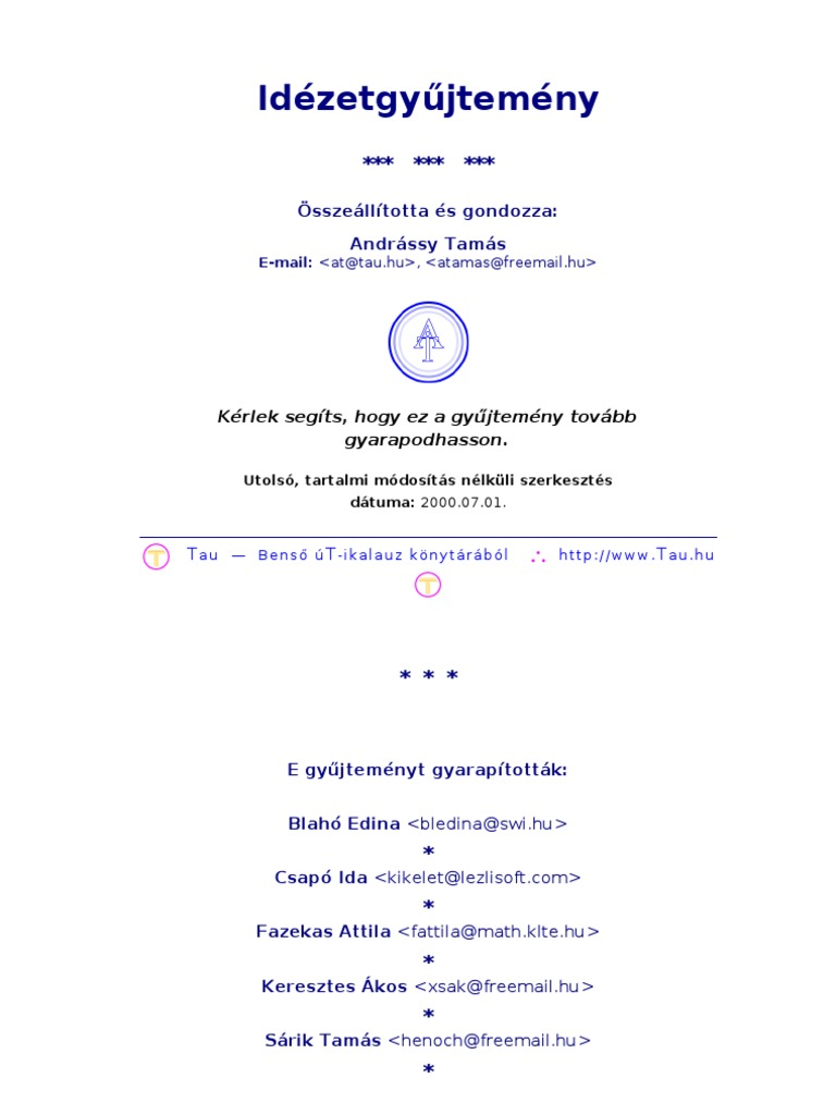 táblázat a látásról)