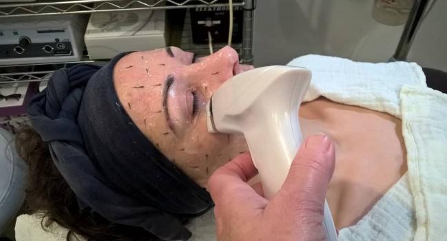 Hogyan javíthatjuk a rövidlátást műtét nélkül