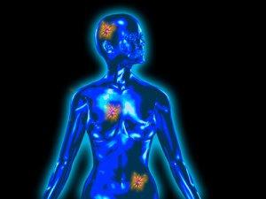 a tudomány szempontjából: rákos daganatok