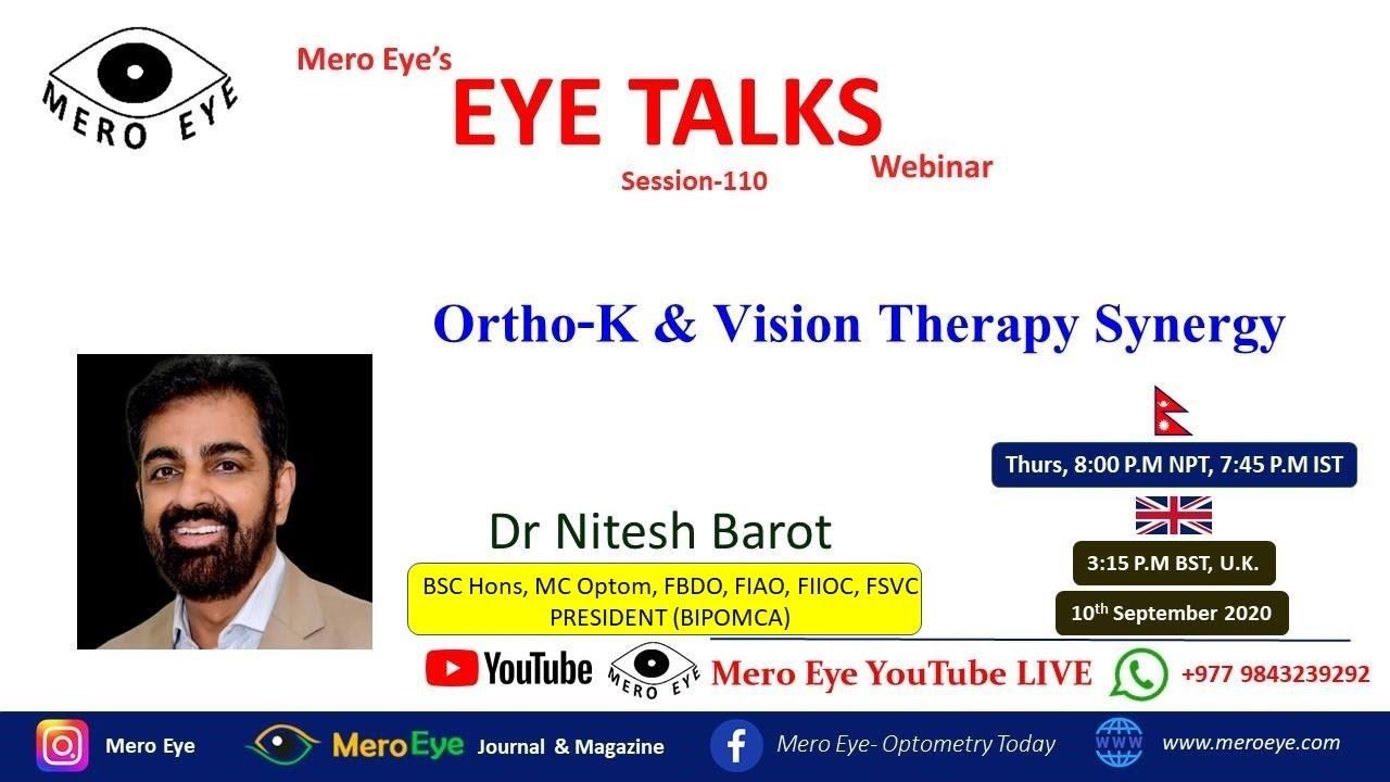 Szemfenék-ellenőrzés, amikor a látás helyreáll - Helyreállítható a látás a szemideg sérülése után?