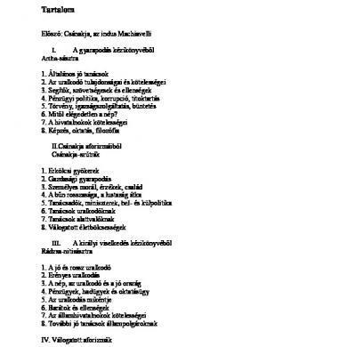 módszer a látás természetének meghatározására)