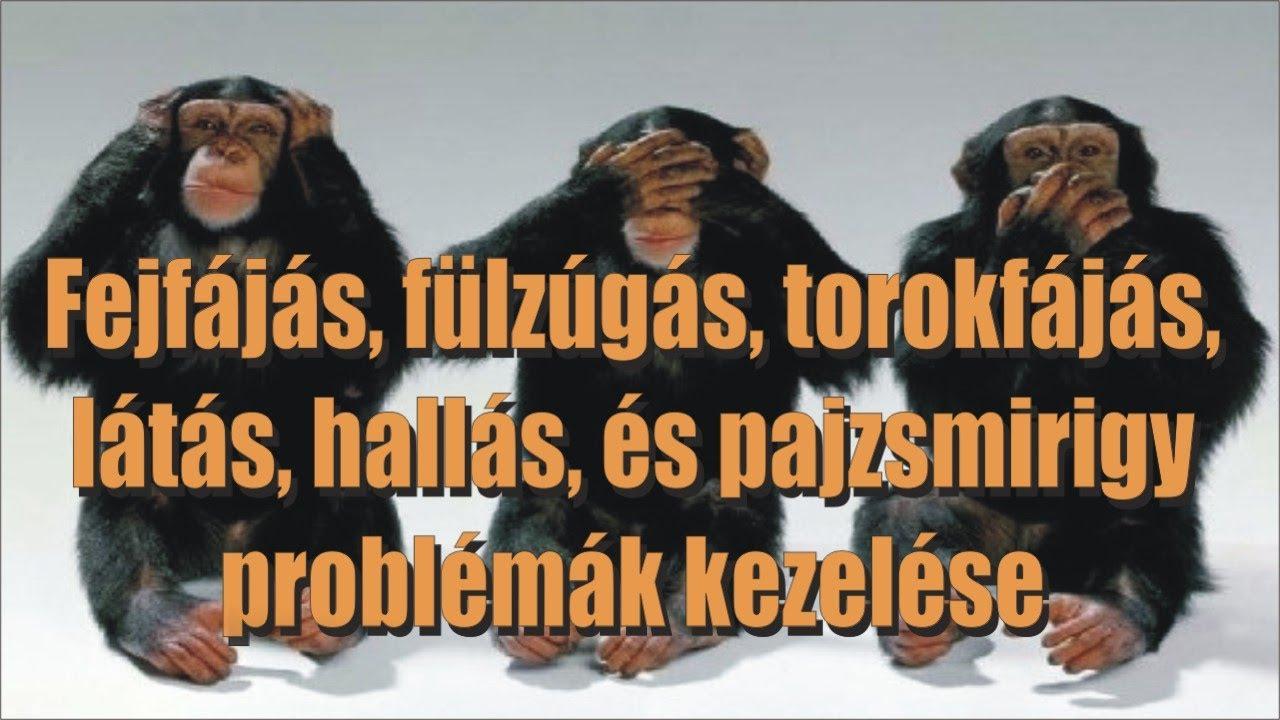 Kettőslátásom van, aggódnom kellene? | CooperVision Hungary