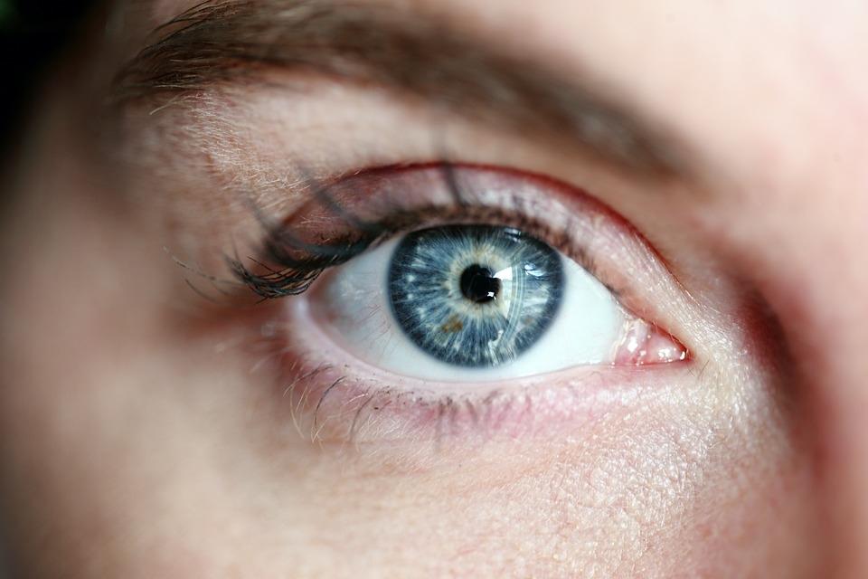 aloe csepp a látás javítása érdekében szemsebészeti myopia