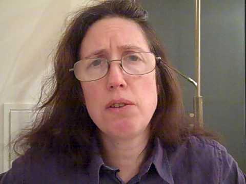 hyperopia 46 évesen