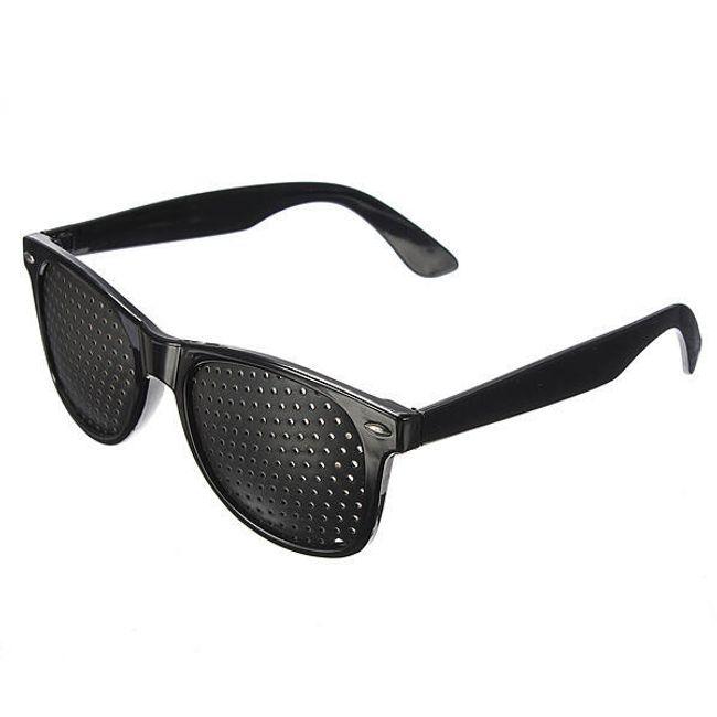 javítsa a látást 2 órával kísérletek a látáshoz