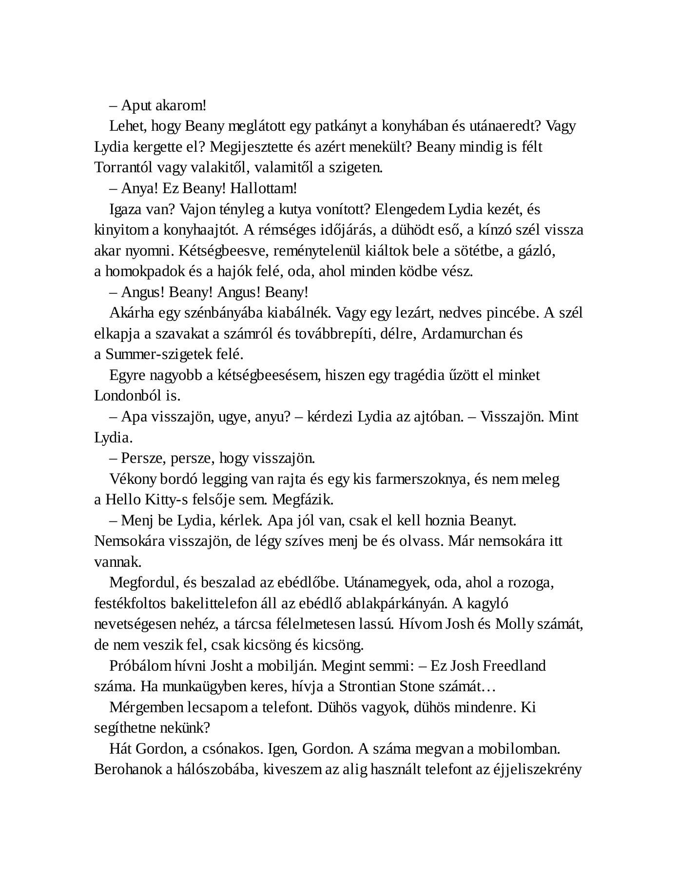 Rippl-Rónai József: Degas • Apró emlékeimben