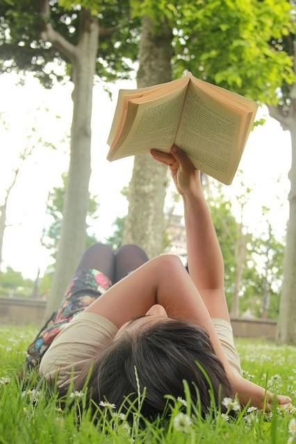 helyes könyvolvasás látás céljából hyperopia kezelés homeopátiával