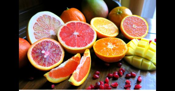 az a-vitamin hogyan befolyásolja a látást