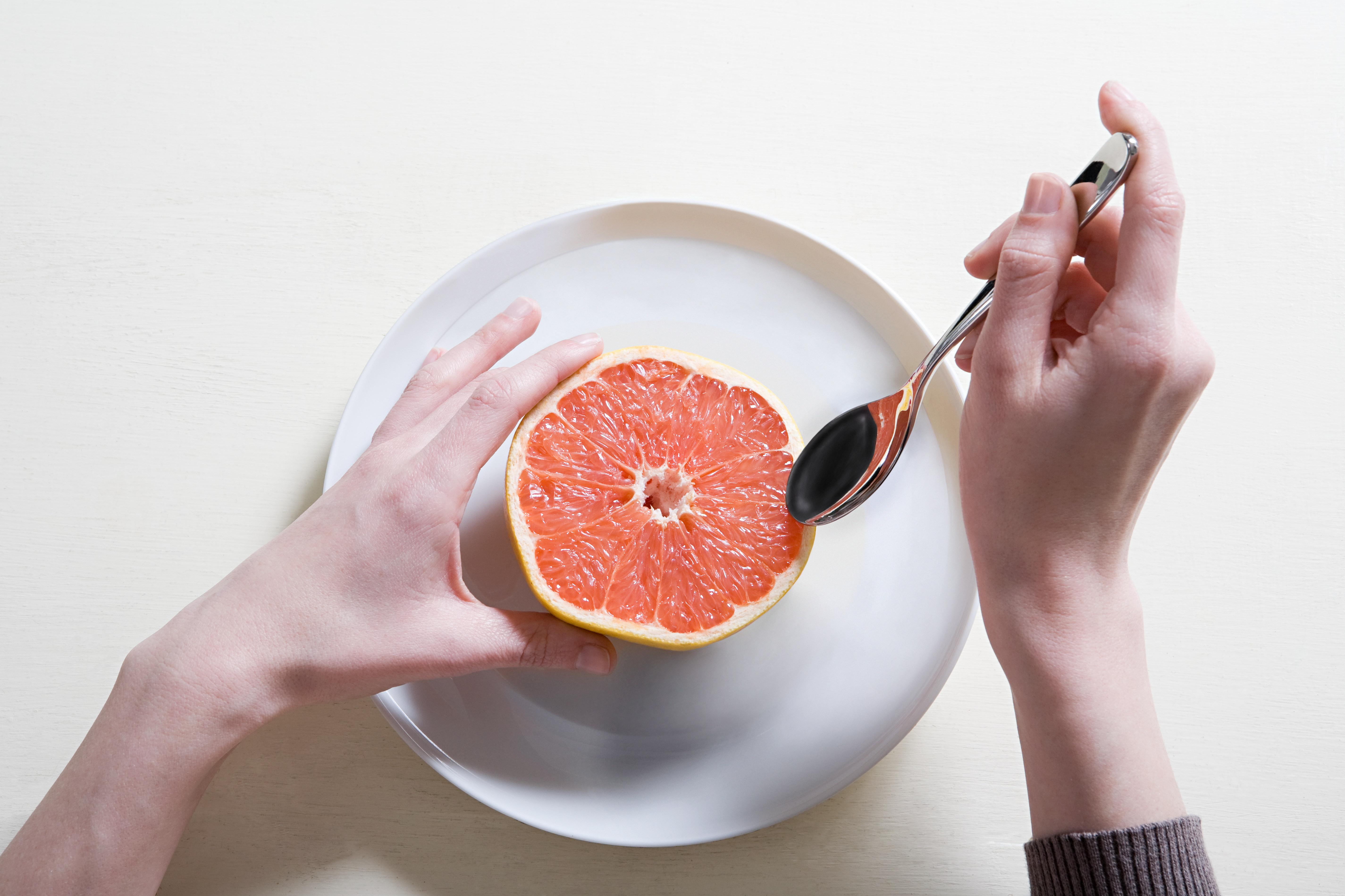 mit érdemes enni rossz látással
