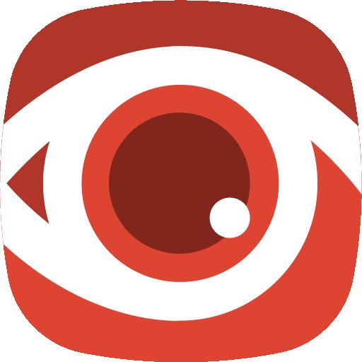 Mikor kell szemészhez vinni a gyermeket? | zonataxi.hu