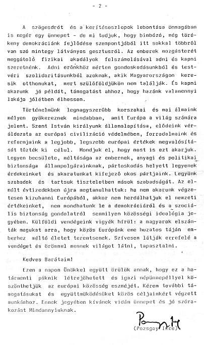 vakság | zonataxi.hu