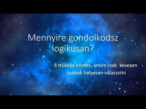 látás szemképzés nélkül)