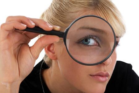 homályos látás, ahogy nevezik a legjobb a látás javítására
