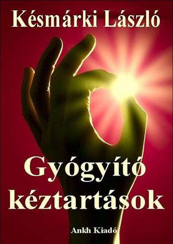 a könyvek helyreállítják a látást)