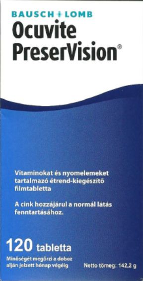 Teva-glicerin 3G végbélkúp