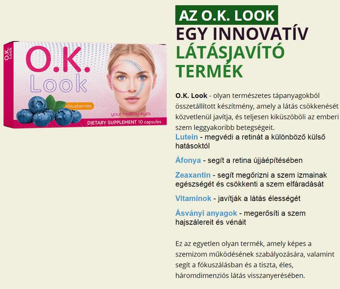 hogyan lehet vitamint használni a látás javítására)
