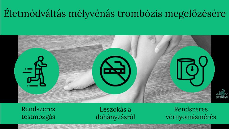 hogyan kezeljük a hiperópiát testmozgással)