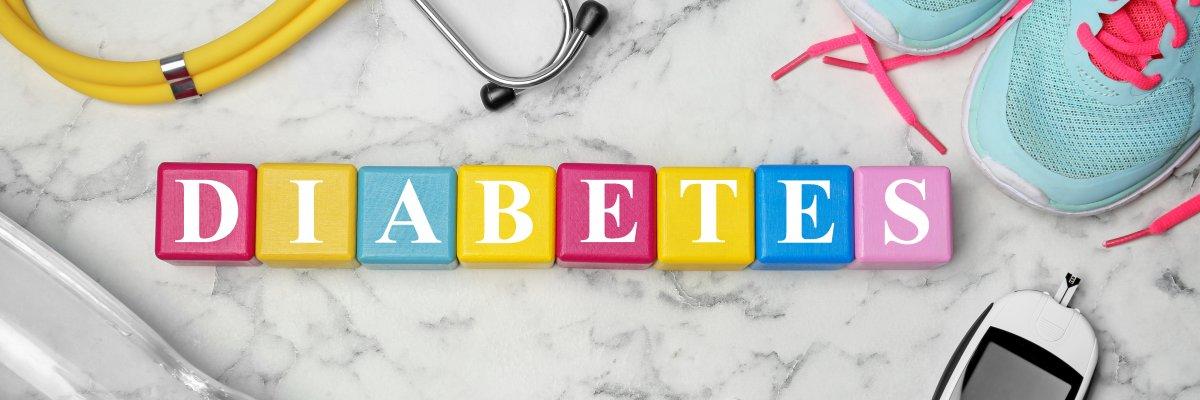 A látás romlása a cukorbetegségben - Szövődmények August