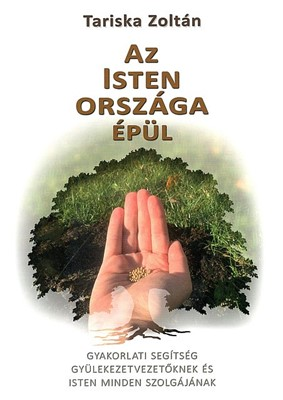 látást tanulmányozó könyvek)