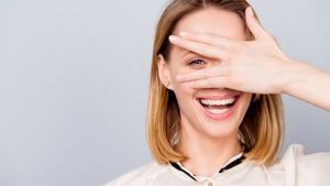 természetes látás-helyreállítási módszer 5. rész a szem myopia és hyperopia
