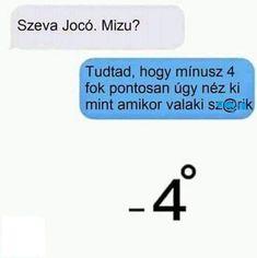 a látásom mínusz 11)