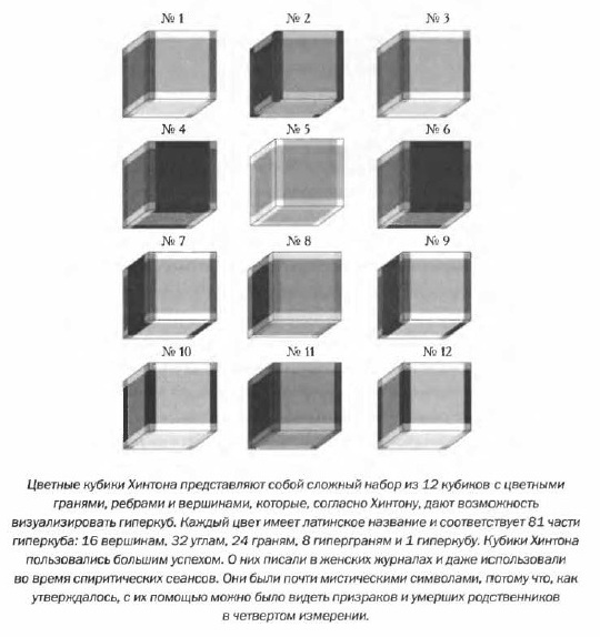 a látás helyreállítása a lobachevsky-n)