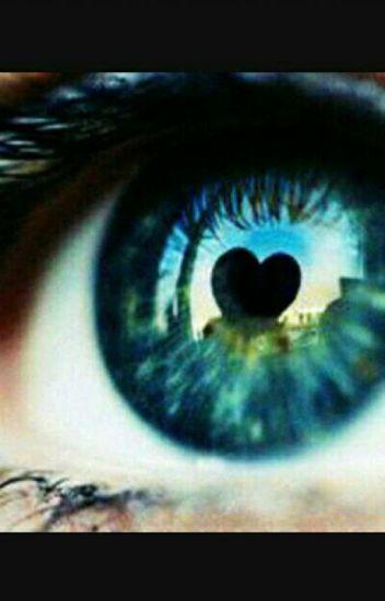 gyenge látás és kezelések a látás halad