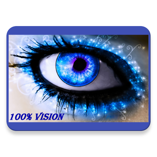 Torna a Bates és Shichko szemei számára: gyakorlatok a látás helyreállítására - Tünetek - August