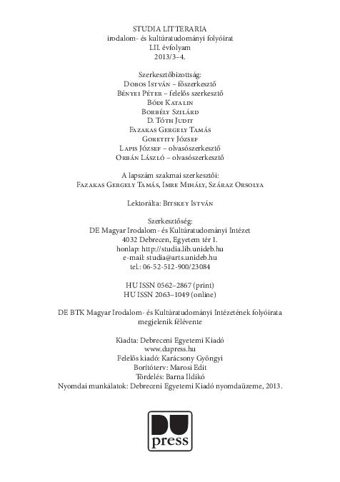 Szemvizsgálati táblázatok - Rövidlátás - September
