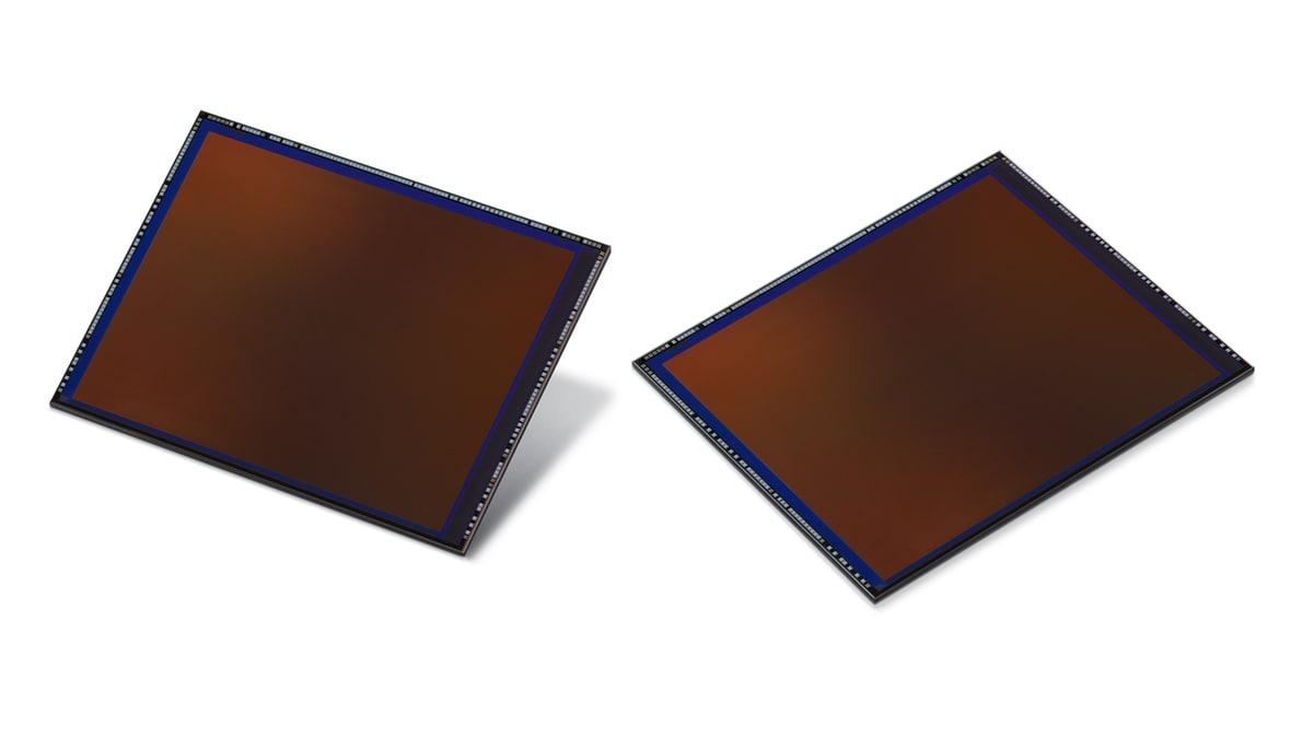 Tech: Átverik a megapixelekkel: erre figyeljen, ha tényleg jó telefont szeretne venni   zonataxi.hu