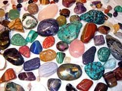 kövekkel kezeljük a látást nézd meg az időt, hogy te