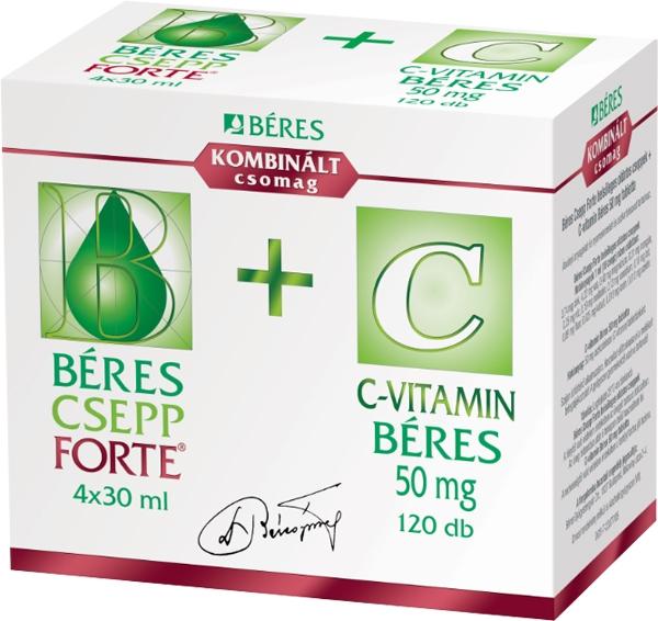 a hiperopiát a vitaminok okozhatják
