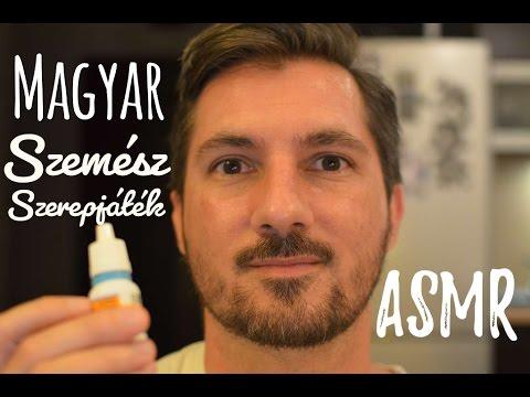 myopia gyógyszerek kezelésre