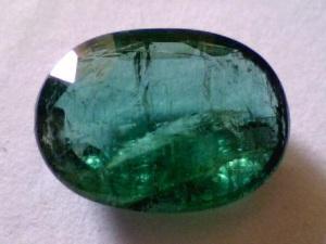 Gyógyító Kövek - Szabad több követ együtt hordani?