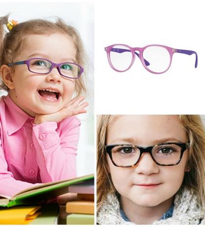 látásvizsgálatok lányoknak)