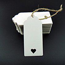 póker kártya VISION, COPAG fekete 100% plasztik silver range (piros hátlappal)