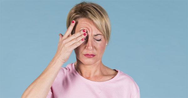 Az osteopathia gyógyítja a látást?)