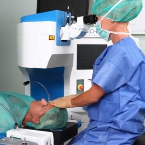 szürkehályog műtét utáni gyógyulási időszak)
