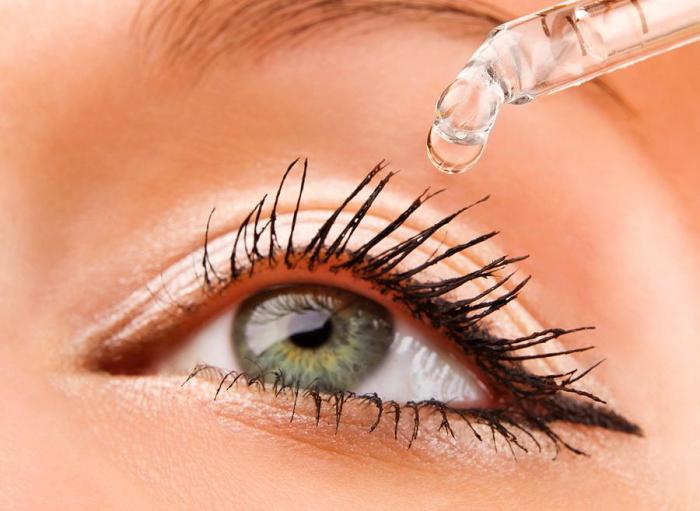 mi a neve az életkorral összefüggő látássérülésnek látás 100 százalék
