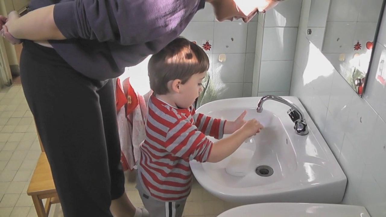 Nem biztosították az SNI-s gyermek óvodai ellátását   Egyenlő Bánásmód Hatóság