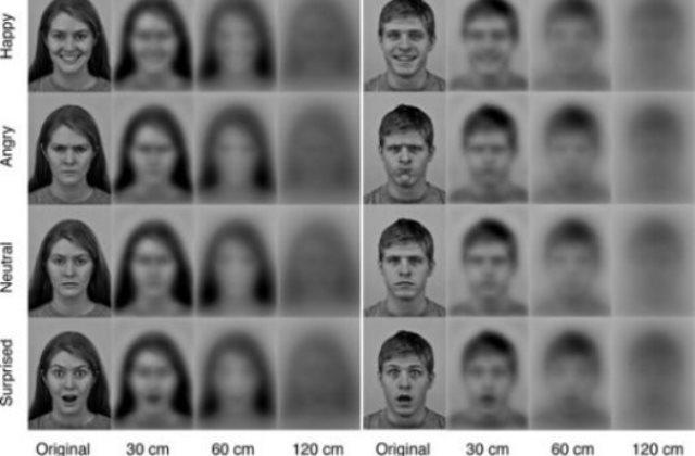 látás újszülött állítsa helyre a látást akupresszúrával
