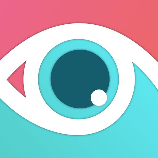 gyakorlatok a látás edzésére helyreállítása után