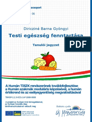 Gyermek szemvizsgálat - OpticOne | zonataxi.hu